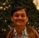 DebojyotiDhar@biocareers.com